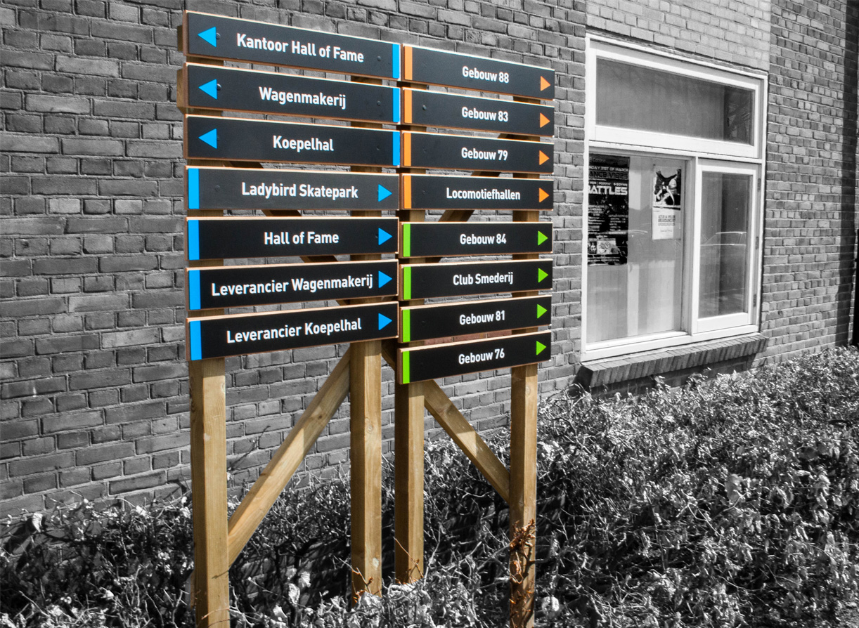 Municipality of Tilburg