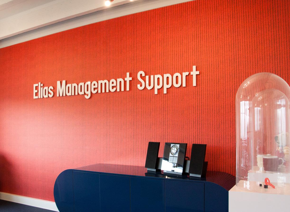 Elias Management Support-02