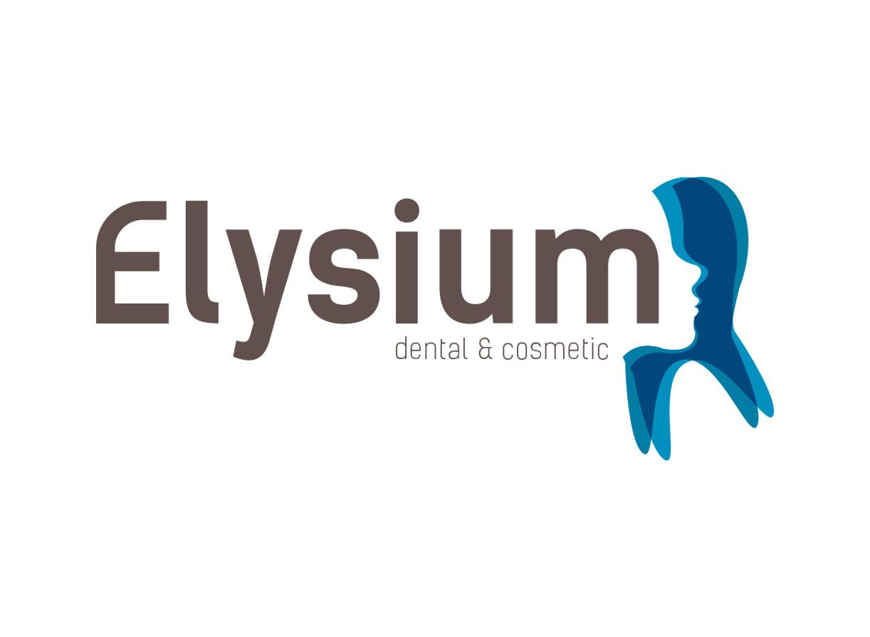 Elysium_01