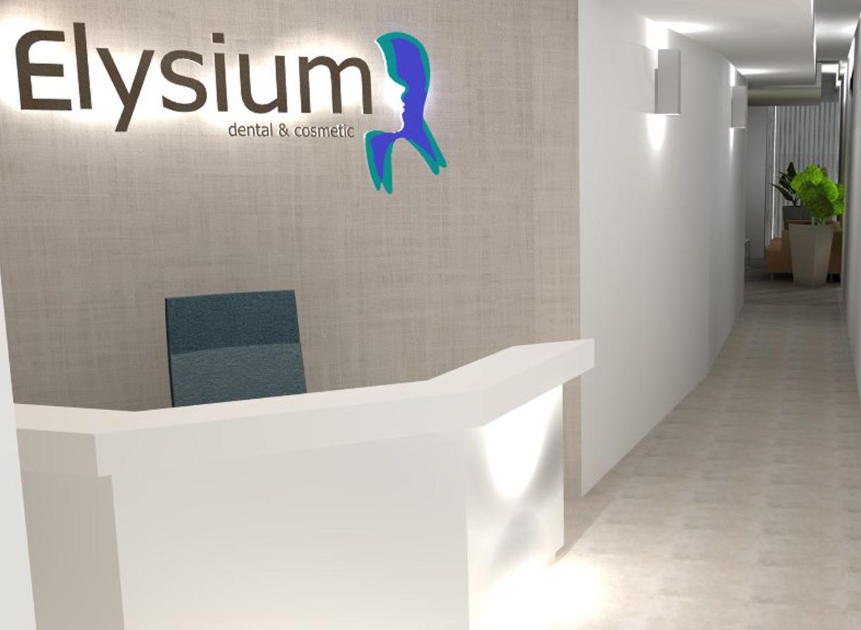 Elysium_02