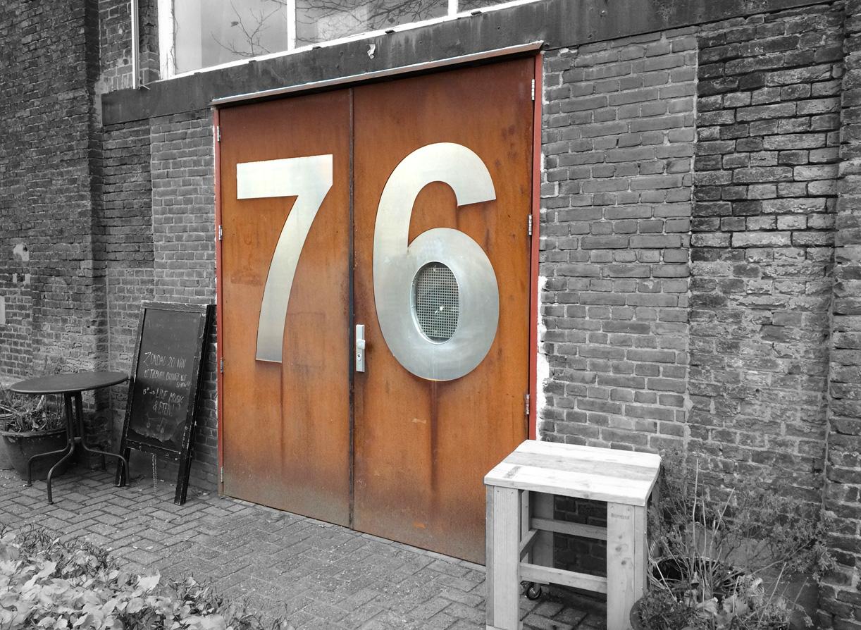 Entree deuren Spoorzone Tilburg_02