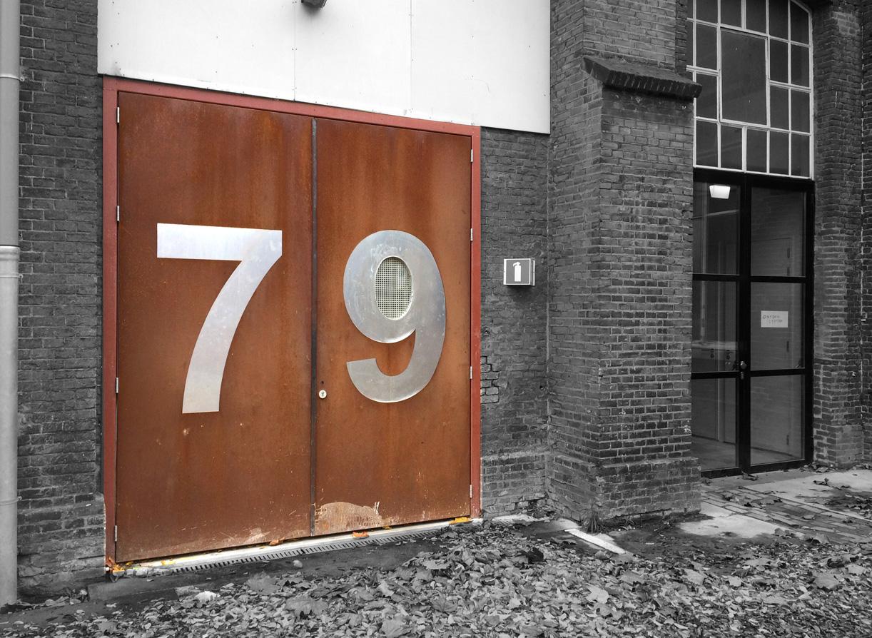 Entree deuren Spoorzone Tilburg_03