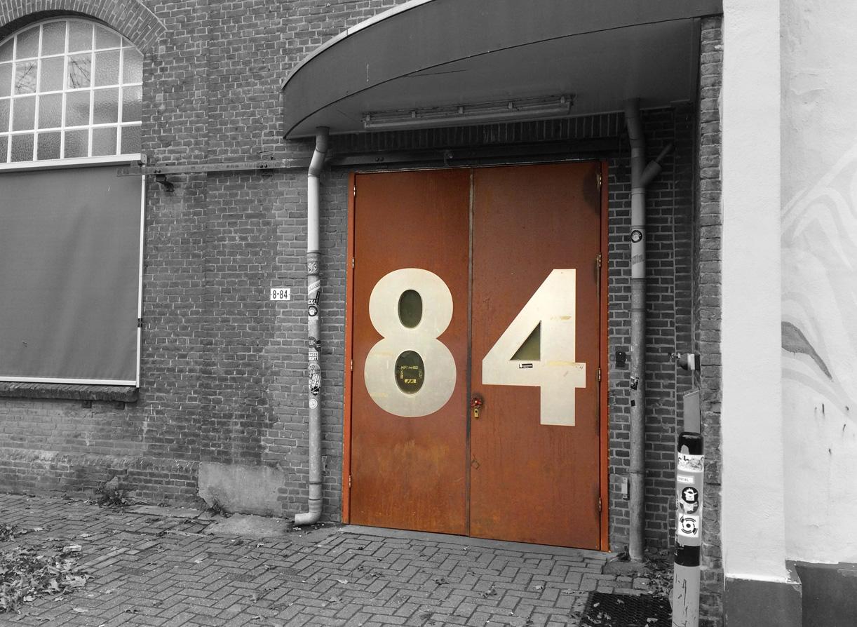 Entree deuren Spoorzone Tilburg_04
