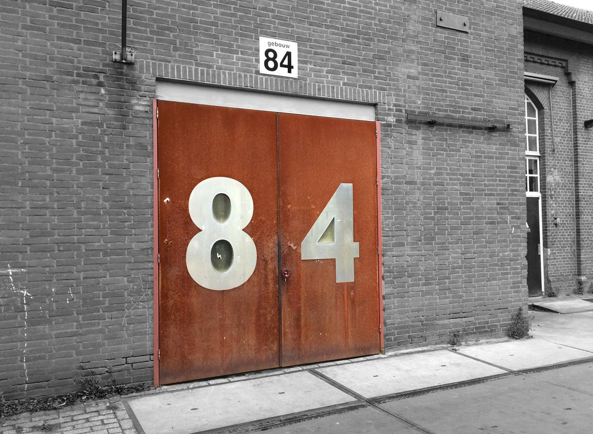 Entree deuren Spoorzone Tilburg_05