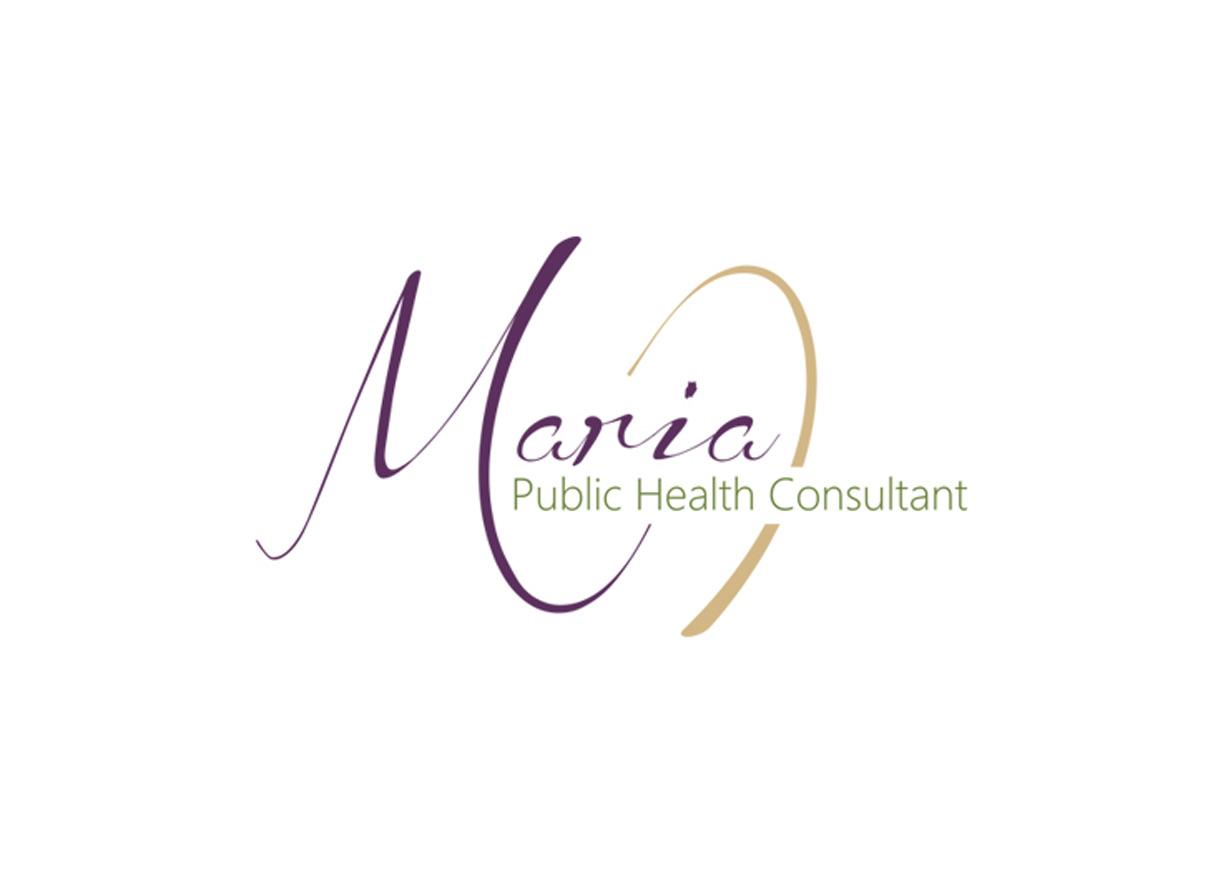 Maria Public Health Consultant