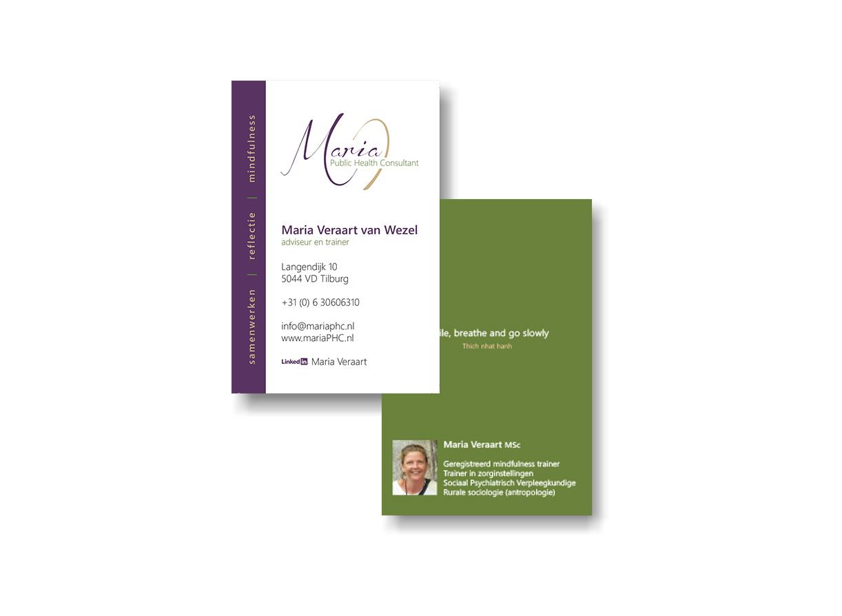 Maria Public Health Consultant_02