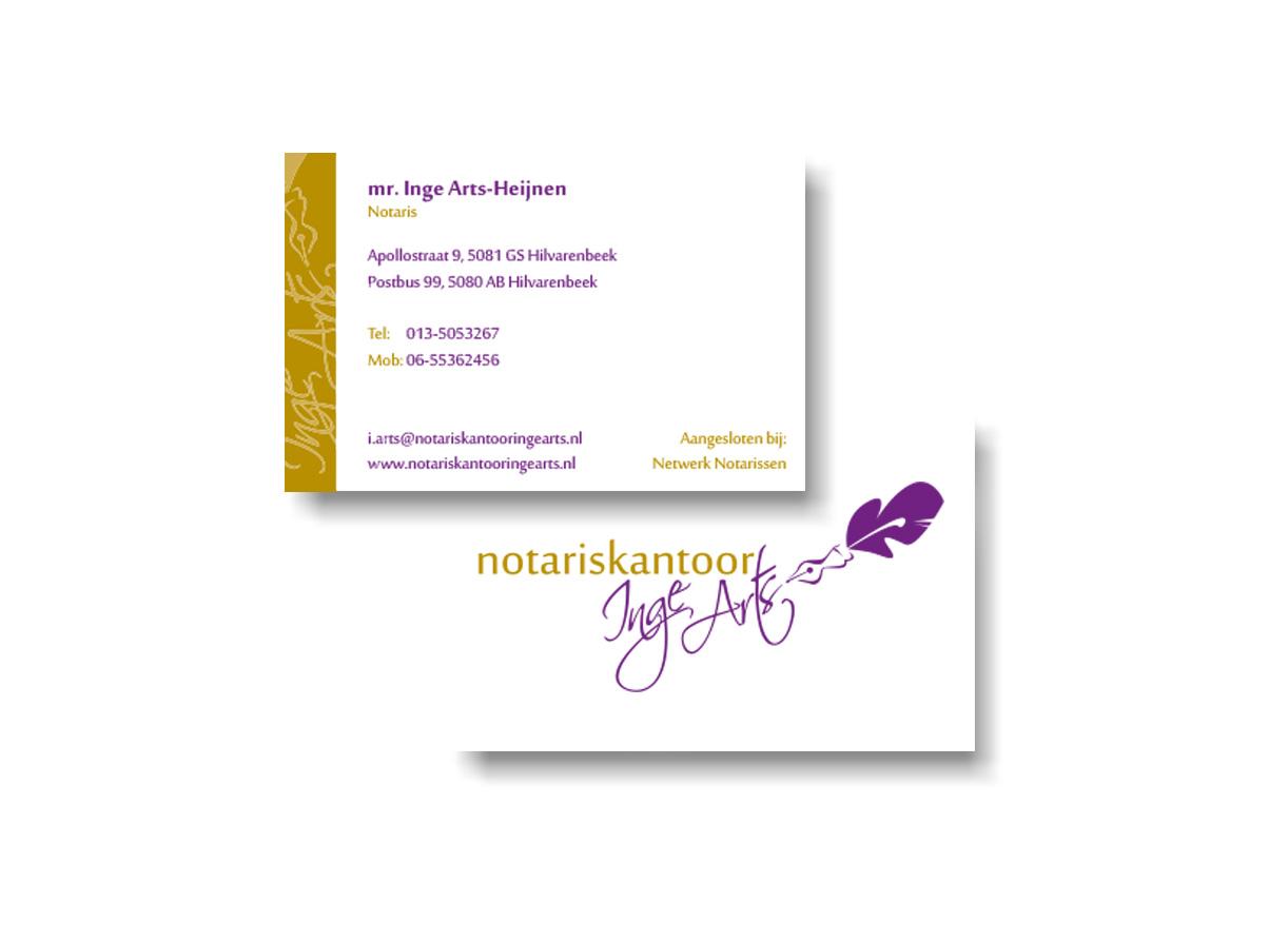Notariskantoor Inge Arts_02
