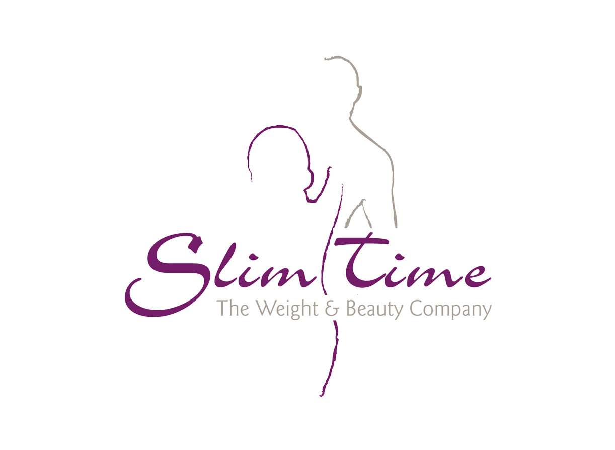 Slim Time