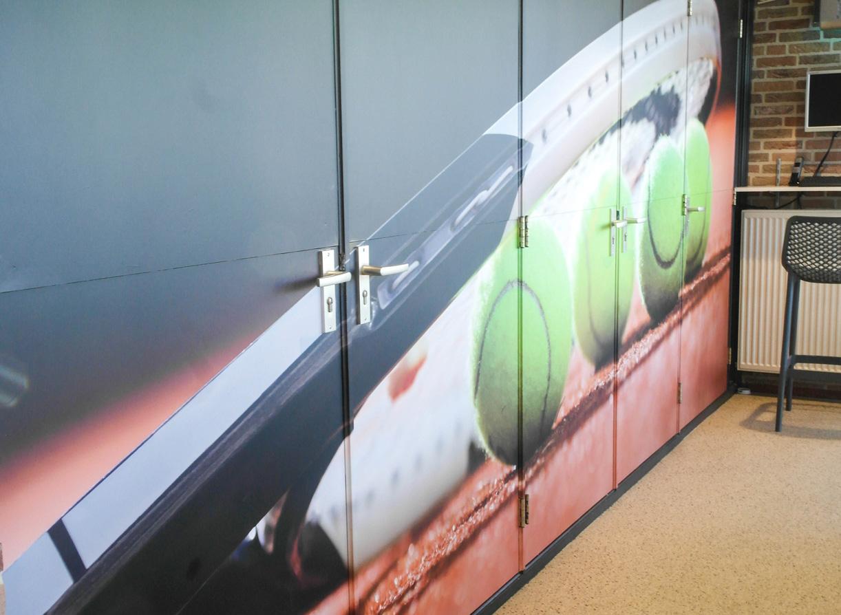 Tennis Vereniging Udenhout_11