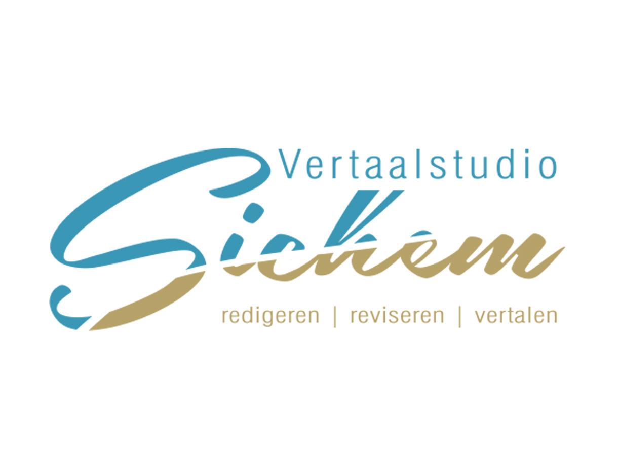 Vertaalstudio Sichem